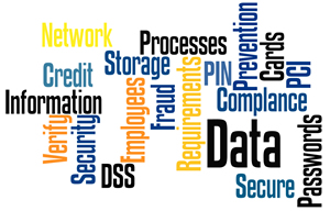 graphic-pci-dss-policy-example.jpg