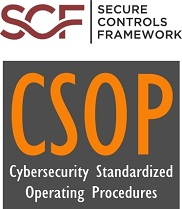 logo-product-csop-dsp-csop-version-2019.1.jpg
