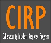 logo-product-cybersecurity-inicdent-response-program-2019.1.jpg