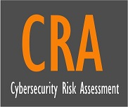 logo-product-cybersecurity-risk-assessment-cra-template-2019.1.jpg
