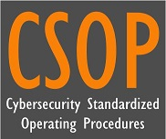 logo-product-cybersecurity-standardized-operating-procedures-csop-2019.1.jpg