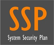 logo-product-nist-800-171-system-security-plan-ssp-template-2019.1.jpg