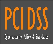 logo-product-pci-dss-cybersecurity-policy-standards-2019.1.jpg
