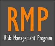 logo-product-risk-management-program-rmp-2019.1.jpg