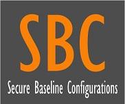 logo-product-secure-baseline-configurations-2019.1.jpg