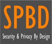 logo-product-security-privacy-by-design-spbd-2019.1.jpg