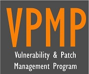 logo-product-vulnerability-patch-management-program-2019.1.jpg