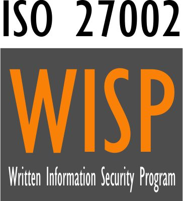 logo-product-written-information-security-program-iso-27002-written-it-security-policy-2019.1.jpg