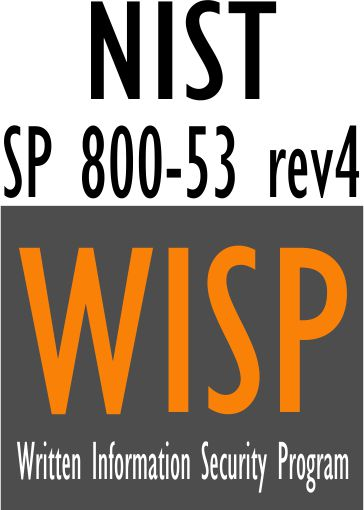 logo-product-written-information-security-program-nist-800-53-written-it-security-policy-2019.1.jpg