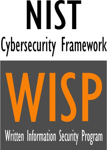logo-product-written-information-security-program-nist-cybersecurity-framework-written-it-security-policy-2019.1.jpg