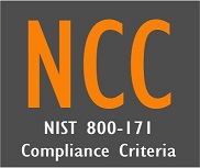nist-800-171-compliance-made-easy.jpg