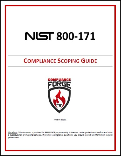 nist-800-171-compliance-scoping-guide.jpg