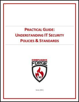practical-guide-to-understanding-it-security-policies-standards.jpg