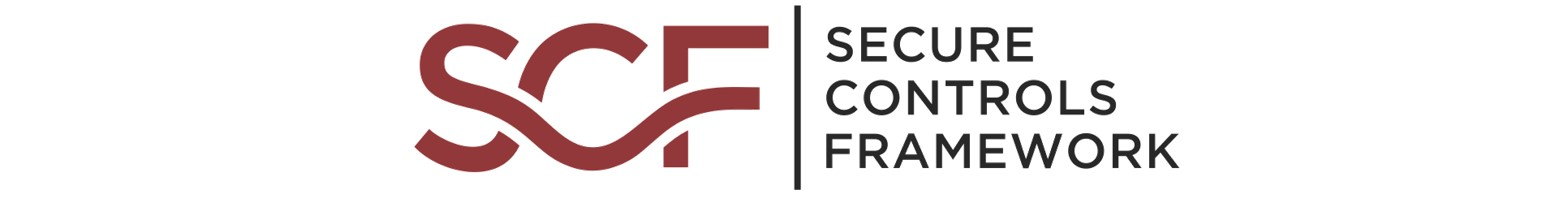 scf-email-banner.jpg