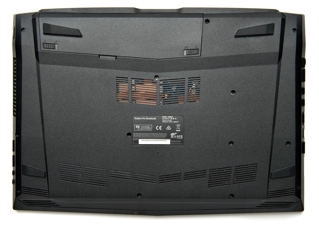 N850-6
