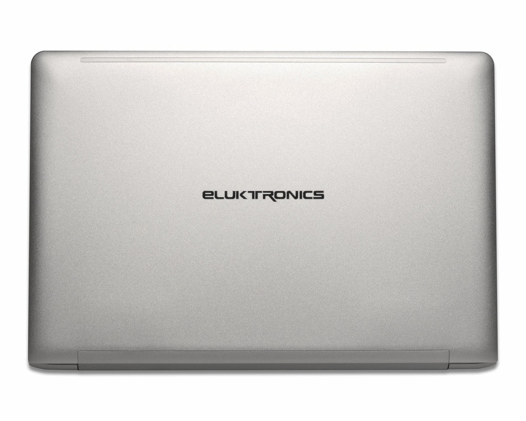 Eluktronics N131WU-5