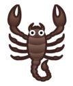 scorpion2-emoji.png