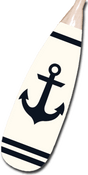 Anchor Paddle