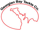 Georgian Bay Tackle Co.