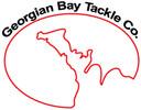 Georgian Bay Tackle Co.