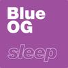 Blue OG