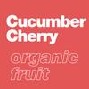 Cucumber Cherry