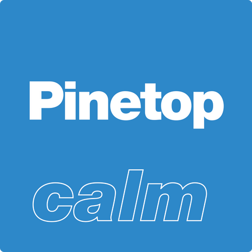 Pinetop  Organic Terpene Blend by xtra laboratories