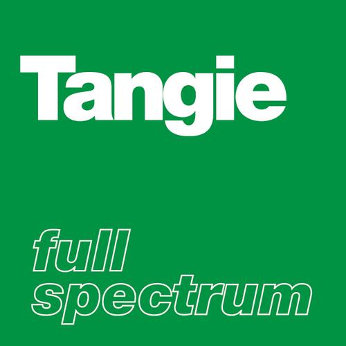 Tangie - Full Spectrum
