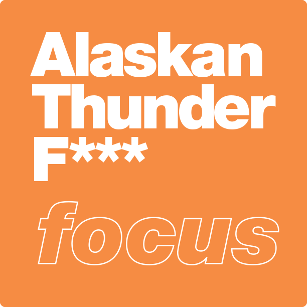 alaskan thunder fuck terpenes for sale