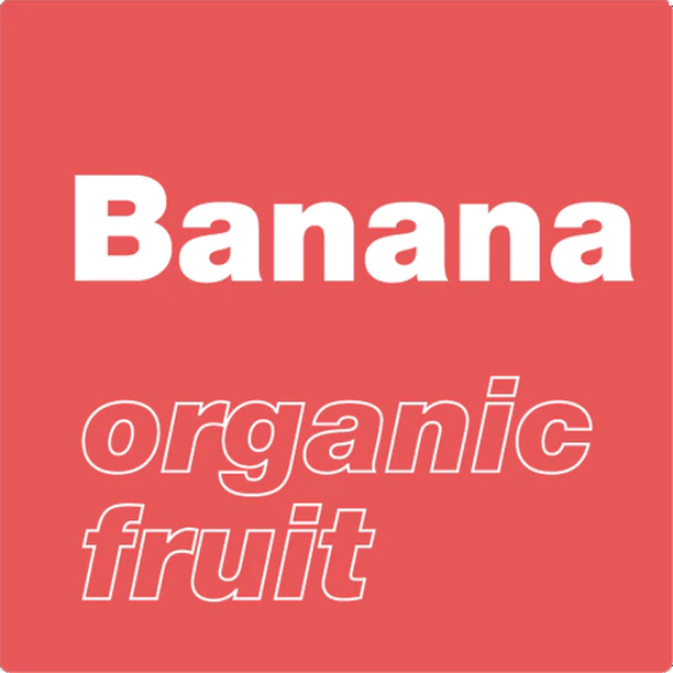banana flavored terpenes for sale