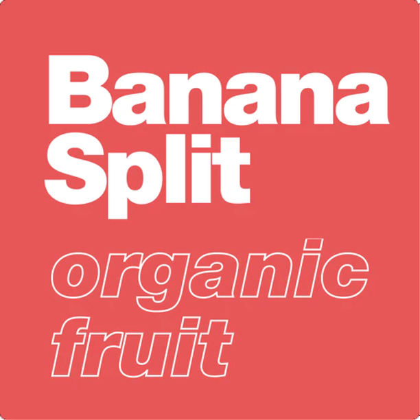 banana split flavored terpene blend for sale