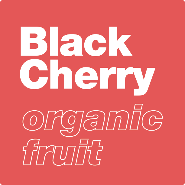 black cherry flavored terpenes for sale