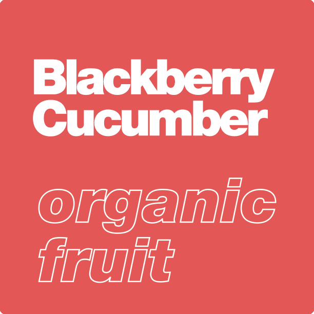 blackberry cucumber flavored terpenes for sale