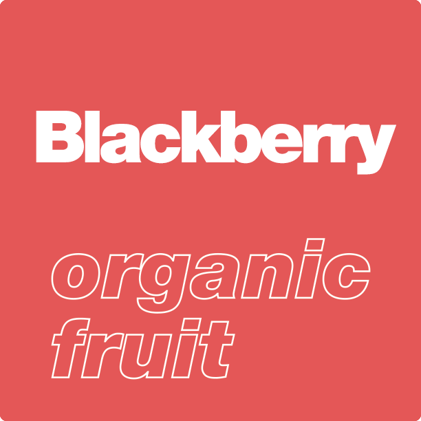 blackberry flavored terpenes for sale