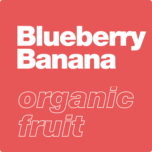 blueberry banana flavored terpene blend for sale