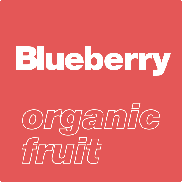 blueberry flavored terpene blend for sale