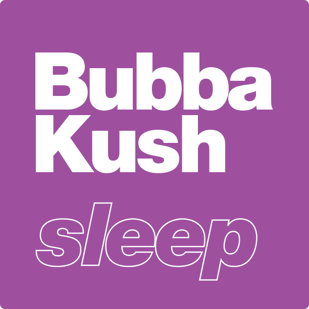 bubba kush flavored terpene blend for sale