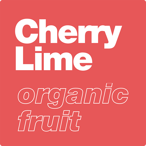 cherry lime flavored terpene blend for sale