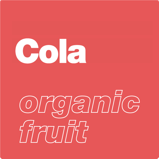 cola flavored terpene blend for sale