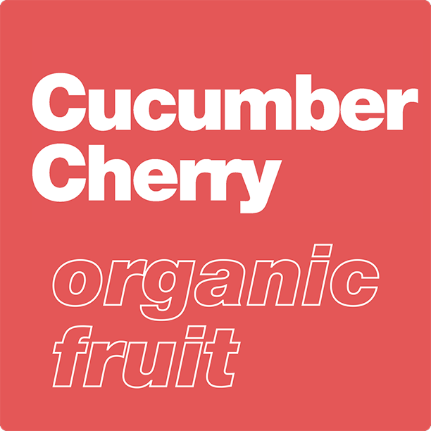 cucumber cherry flavored terpene blend for sale