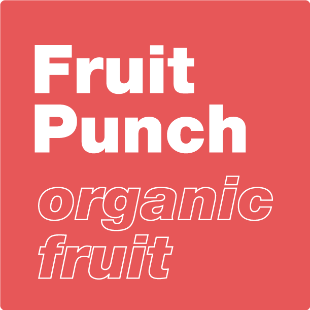 fruit punch terpene blend for sale