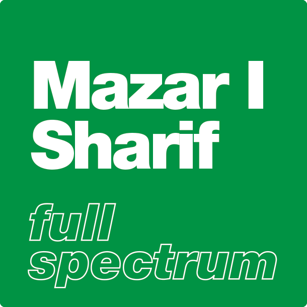 full spectrum mazar i sharif terpene blends for sale