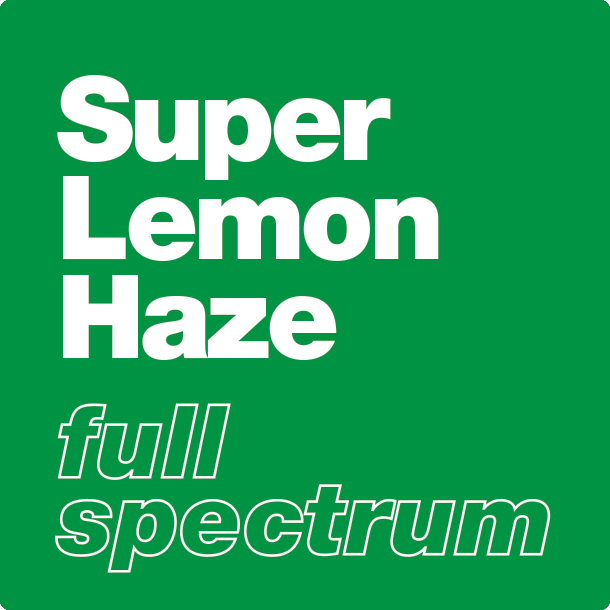 full spectrum super lemon haze terpene blends for sale