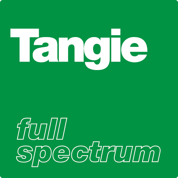 full spectrum tangie terpene blends for sale