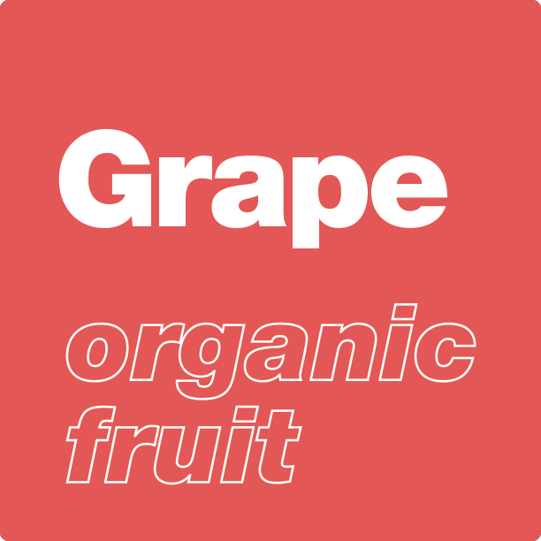 grape flavored terpene blends for sale
