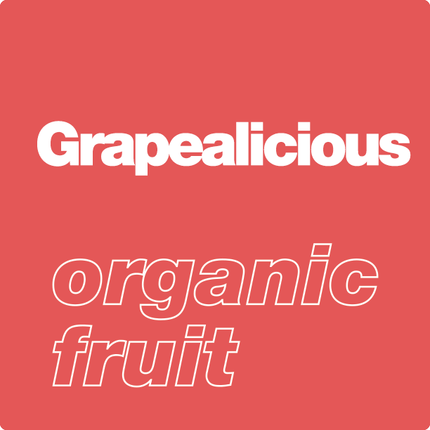 grapealicious terpene blends for sale