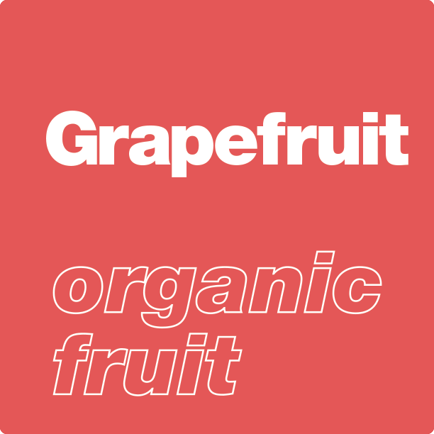 grapefruit terpene blends for sale