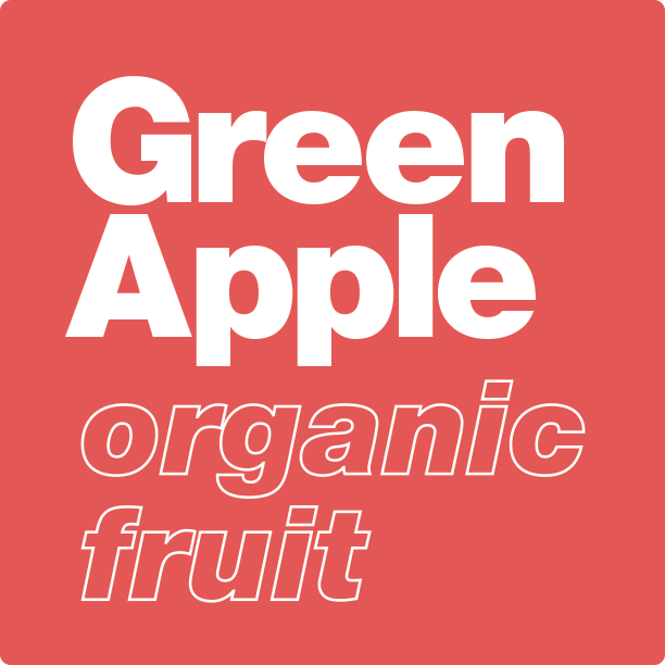 green apple terpene blends for sale