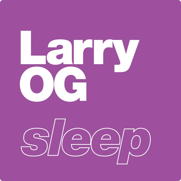 larry og terpene blends for sale