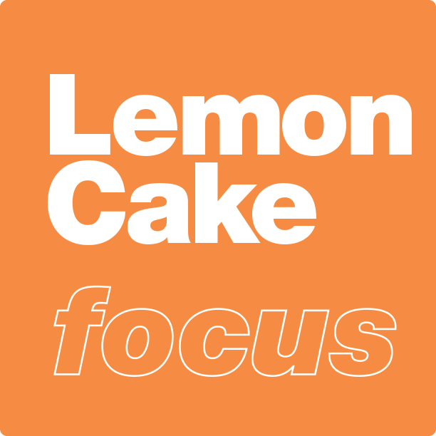 lemon cake terpene blends for sale